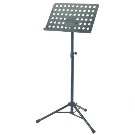 K&M Professional orchestra sheet music stand