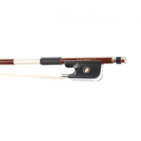 HÖFNER Carbon Deluxe cello bow