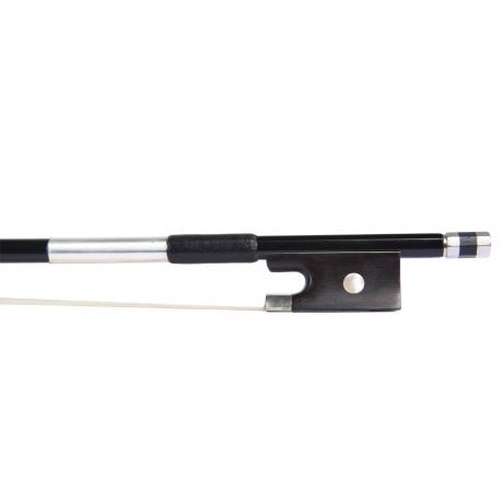 PACATO carbon violin bow