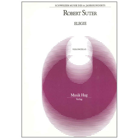 Suter, R.: Elegie