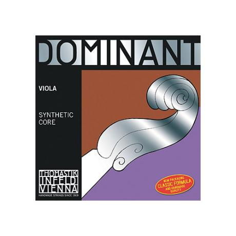 THOMASTIK Dominant viola string C