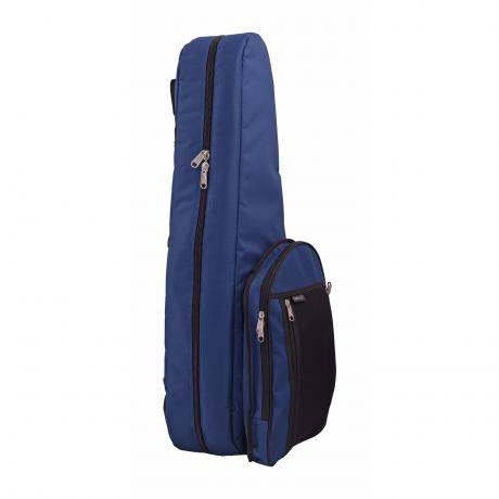 AMATO Cover backpack violin case