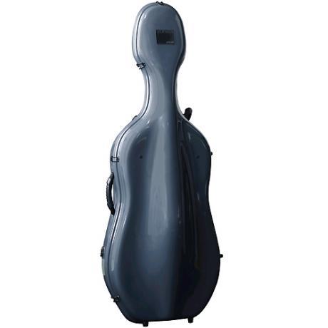 GEWA Idea X-Lite 3.9 cello case