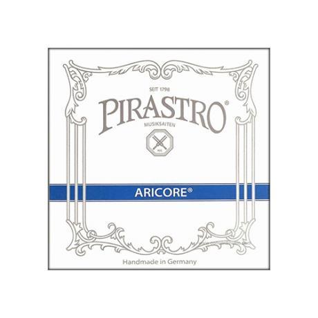 PIRASTRO Aricore cello string D