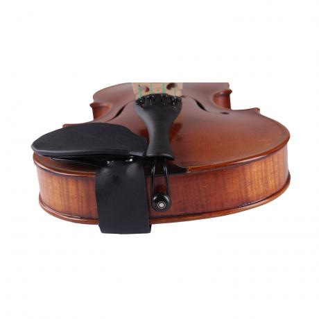 WOLF Dolce Classic chin rest