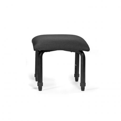 Musician's Chair VIVO Mini