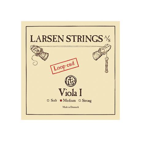 LARSEN viola string A