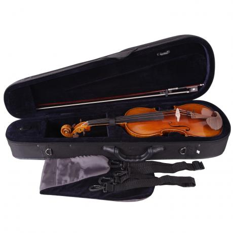 PACATO Pupil violin case