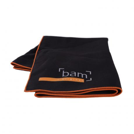 BAM Original Cleaning Cloth