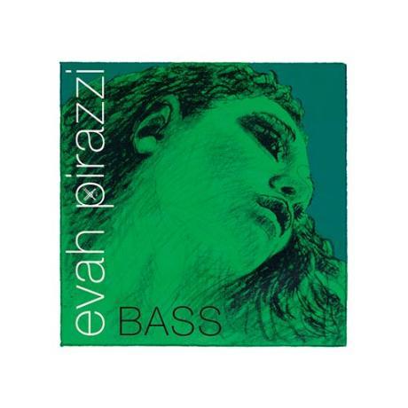 PIRASTRO Evah Pirazzi bass string H5