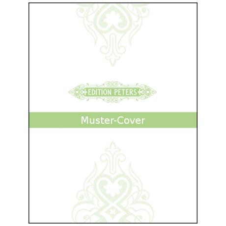 Reger, M.: Serenade Op. 141a G-Dur