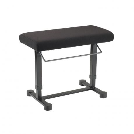 K&M Uplift cello stool