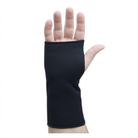 PACATO DELUXE hand warmer