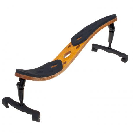 ULTIMATE shoulder rest »Model 2« by Pirastro