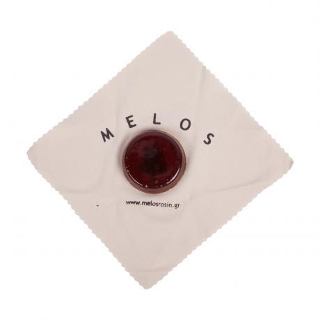 MELOS Baroque rosin