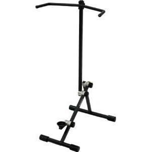 BSX double bass stand