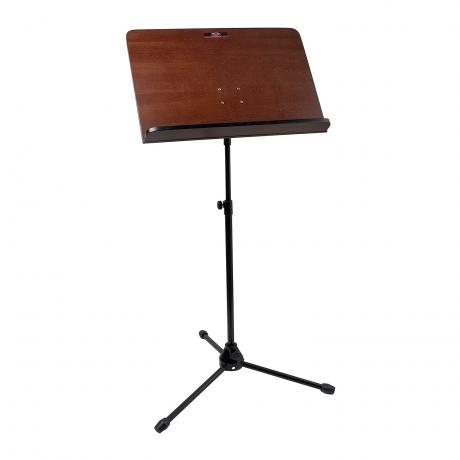 STAGG orchestra stand