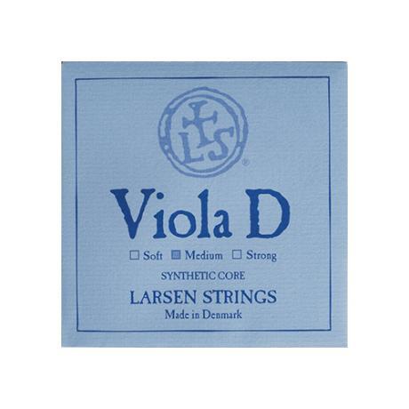 LARSEN viola string D