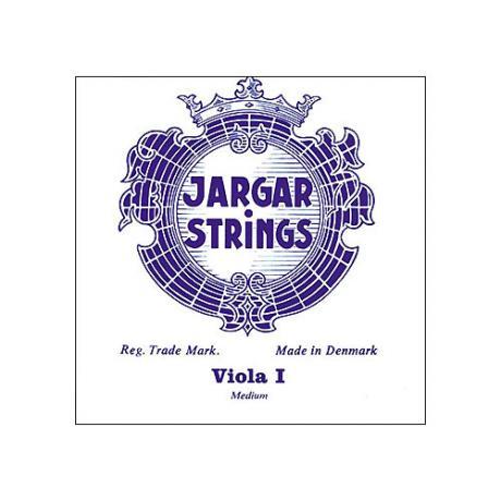 JARGAR viola string D