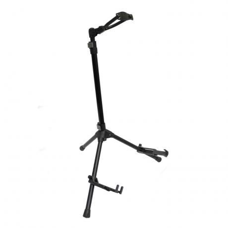 AMATO Flexible cello stand