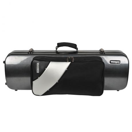 Jakob Winter OMEBAIGE Notes violin case