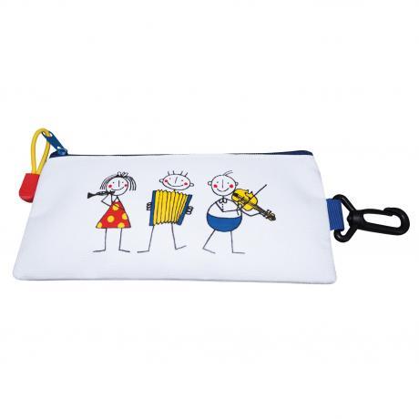 Pencil case Ragazzini