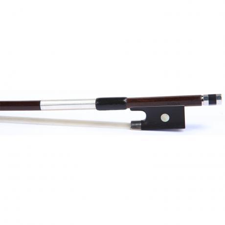 KNOLL Brazil Concert violin bow