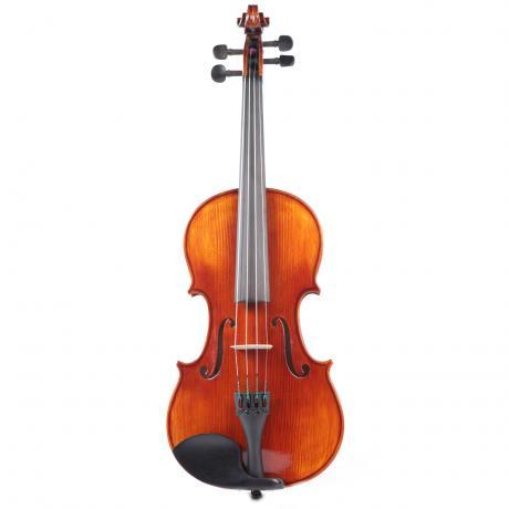 PACATO Capriccio violin