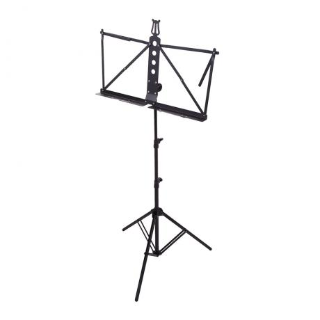 PACATO Ultralight sheet music stand