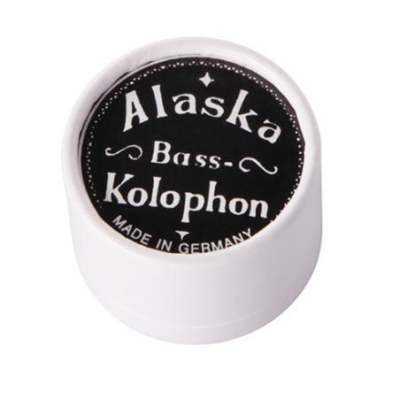 GEIPEL Alaska rosin