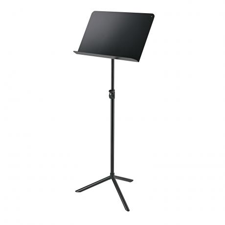 K&M Overture Orchestra music stand