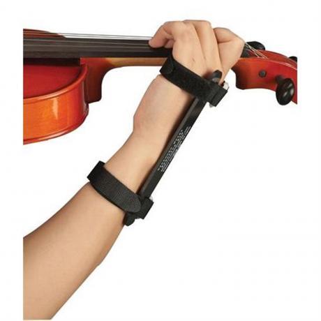 Virtuoso Wrist Practice Aid