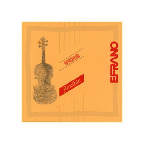 EFRANO viola string G