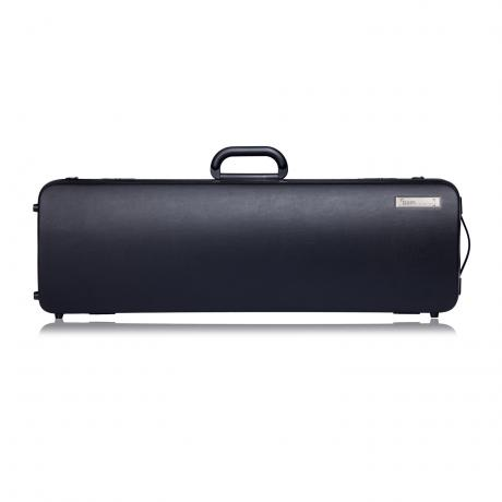 BAM Hightech Connection violin case