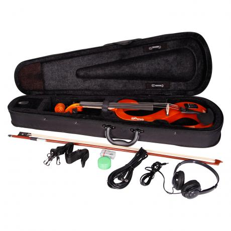 STAGG Progressive E-violin