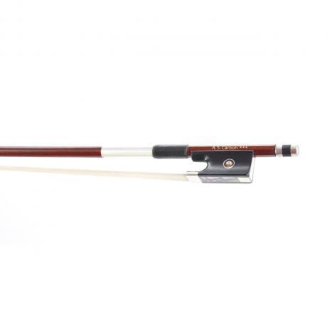 HÖFNER Carbon Deluxe violin bow