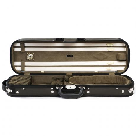 AMATO Verde violin case