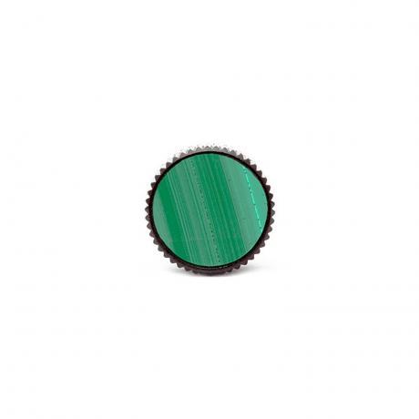 AMATO Nobile string adjuster screw