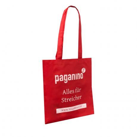 PAGANINO bag