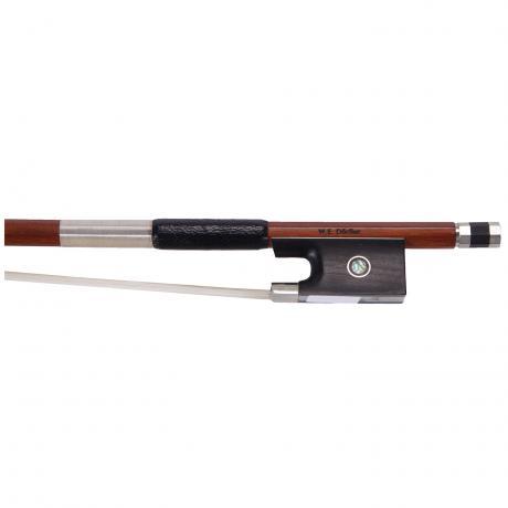 DÖRFLER Fernambuk Secondo violin bow