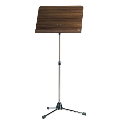 K&M 118/1 Orchestra music stand