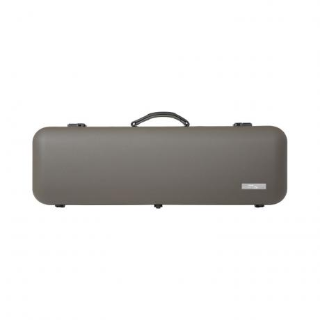 GEWA Air Prestige violin case