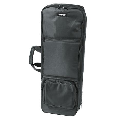 AMATO backpack cover