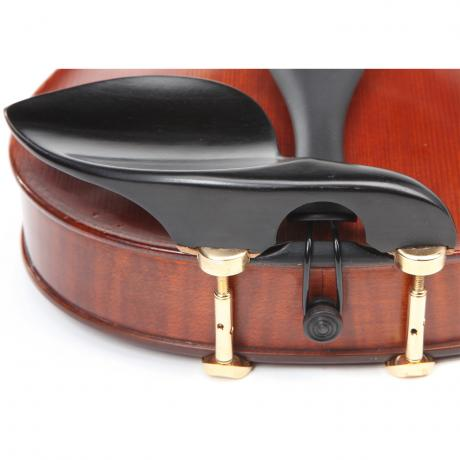 GUARNERI chin rest