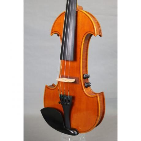 RG Classic Line E-violin