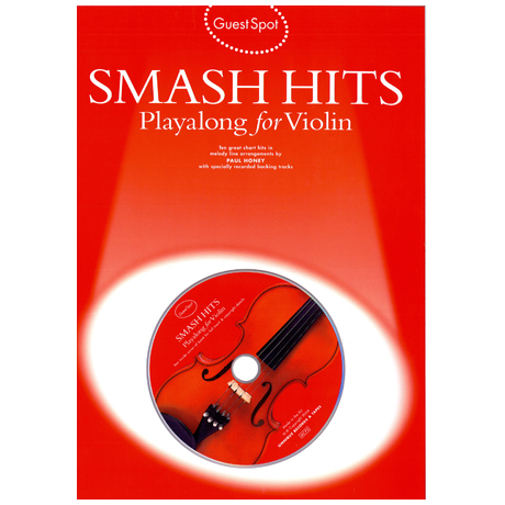 New Smash Hits (+2 CDs)