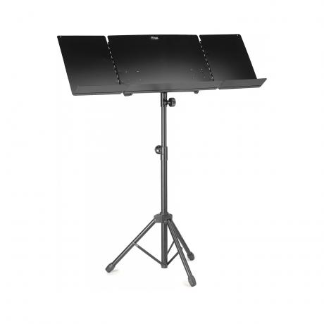 STAGG conductor's stand