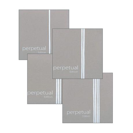 PIRASTRO Perpetual EDITION cello strings SET