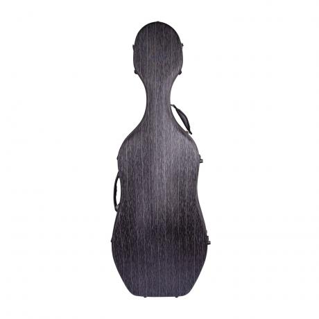 PACATO Stardust cello case