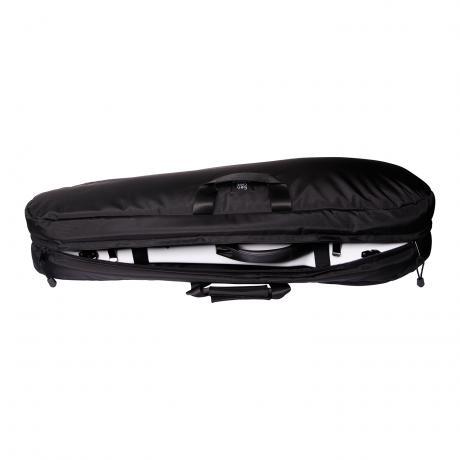SENCASE Shape Case Cover black